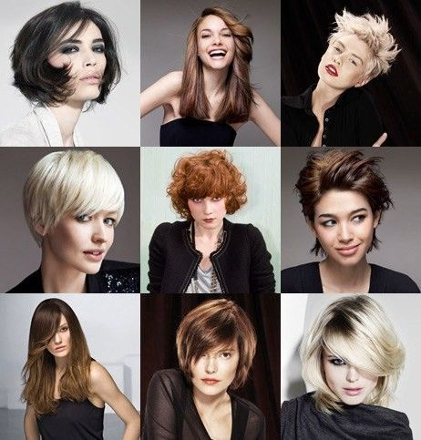 Quelle sera la tendance cheveux pour 2011 ?